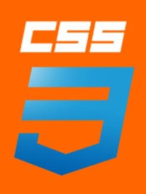 CSS3 Inovação