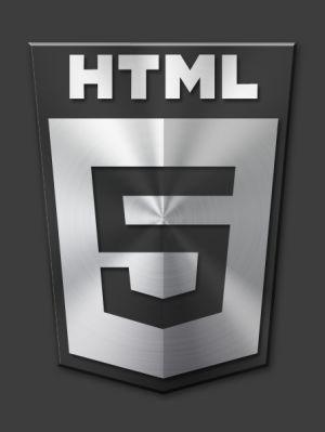 HTML5 Inovação e Design
