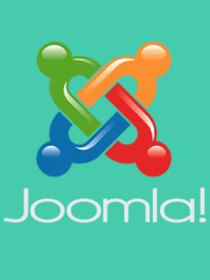 Plataforma CMS Joomla