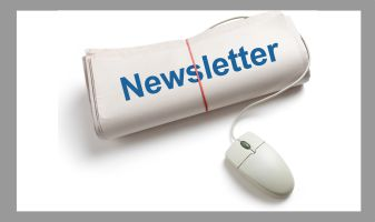 newsletter expressa