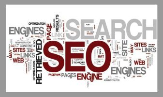 seo search engine