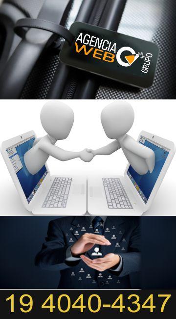 Sobre Empresa
