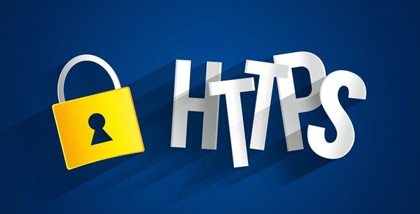 Porque Proteger seu site com HTTPS