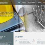 Rodrigues Ribeiro Engenharia de Projetos