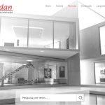 SZaidan Imobiliária e Construção