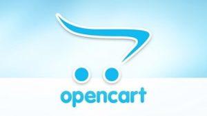 traducao opencart