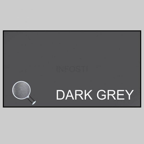 Tela dark gray